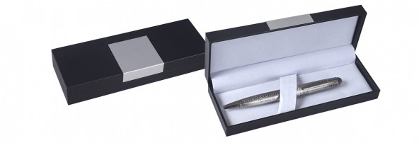 x-pen classic gift box