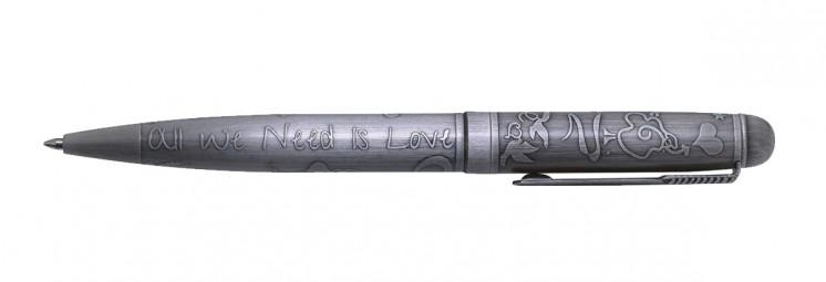 Special Design - Lover's Pen
